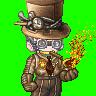 Monsieur Valentine's avatar