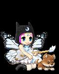 LowTechGirl's avatar