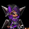 Jewels Dragonwing's avatar