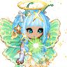 RainbowFlavouredUnicorn's avatar