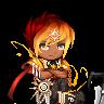 ksamjr0036's avatar