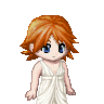 LavRockette's avatar