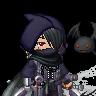 Knight of the dark ones's avatar
