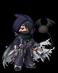 Knight of the dark ones