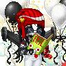 Thelizardismybf's avatar