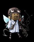 SMEAR!'s avatar