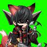 iShanow's avatar