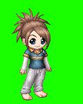 Annamaljoy's avatar