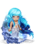 XxiemocupcakezxX's avatar