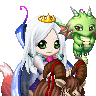 CrimsonIce3's avatar