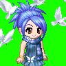 topazblue1994's avatar