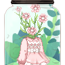 Kitsune Of Curiosity's avatar