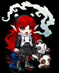 cutiepie307's avatar