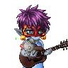 TheDementedPurpleEmoDoll's avatar