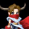Lt Gnatty-Bug's avatar