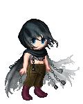 xxBlackWolfRiderxx's avatar