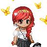 moniXx15's avatar