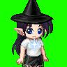 DarkRose Jur Imari's avatar