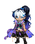 Eftemie's avatar