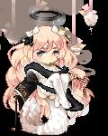 iSpaghettification's avatar