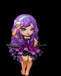 Lady Riku The Third's avatar