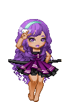 Riku The Devoted's avatar