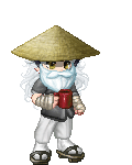 Iroh's avatar