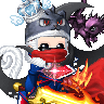 Geewwee's avatar