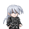 Kajora's avatar