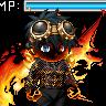 NineAngryNuns's avatar