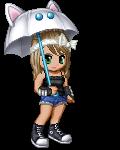 queen katie147's avatar