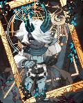 Agent_Cheshire's avatar
