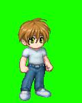 Fanky's avatar