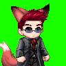 Calad397's avatar