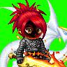 Tucks's avatar