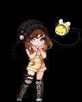 Wittaney's avatar