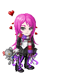 Eweena's avatar