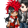 Dark Okoami's avatar