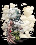 Rendin Verta's avatar
