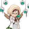 Autumn_Fury's avatar