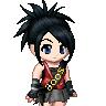 Mizuiro_Shinzou's avatar