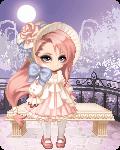Lychee Fruit's avatar