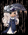 XxXNightmare DisasterXxX's avatar