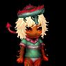 Sinthetics's avatar
