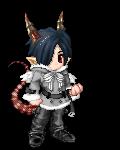 rhyraptor's avatar
