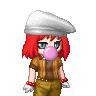 xxInixMineyxx's avatar