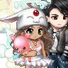 IsLuna's avatar