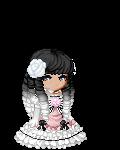 CuddlyCoo's avatar