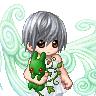Master emoboy2000's avatar