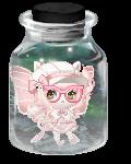 Dyhana's avatar